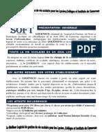 Logiciel  de Gestion Scolaire.pdf
