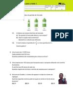 1_ficha_preparacao_teste_1.pdf