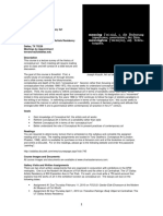 UT Dallas Syllabus for ahst3318.501.10s taught by Charissa Terranova (cxt074100)