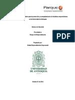 Informe formación de gestores a 1 de octubre.pdf