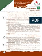 TMT programma