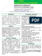 Poster Eiped - IF Goiano.ppt