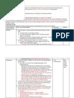Stundenentwurf zu Innenwinkelsummen rev.2.docx