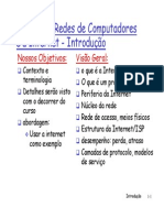 downloaded_file-1.pdf