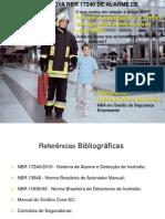 Treinamento-NBR17240.pdf
