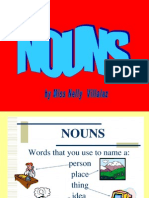 what are nouns.ppt