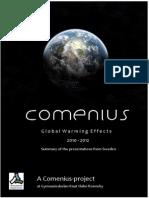 Comenius broschyr - slutprodukt.pdf