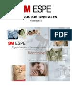 CATALOGO-3M-ESPE-2012.pdf