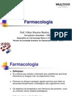 201486_93645_FARMACOCINÉTICA.pdf