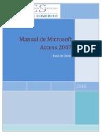 Manual de referencia Access_2007.pdf