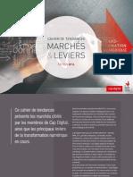 Cap_Digital_cahier_tendances_2014.pdf