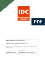 o poder invetigatorio do ministerio publico na visao do stf.pdf