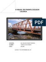 Informe Cacachi.docx