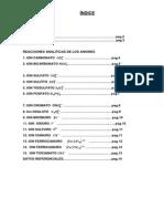 Reacciones anaiticas de los aniones.docx