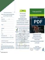 A2 pour la Vie 2015.pdf