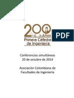 folleto 200 años de la ingenieria.pdf