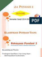 02 Klasifikasi Pondasi Tiang.pdf
