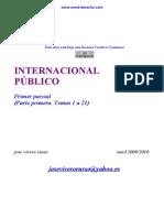 pn_03_internacionalpublico_14.pdf