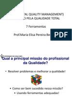 8 Aula Gestão da Qualidade -  7 Ferramentas Básicas da Qualidade (até Histograma).pdf