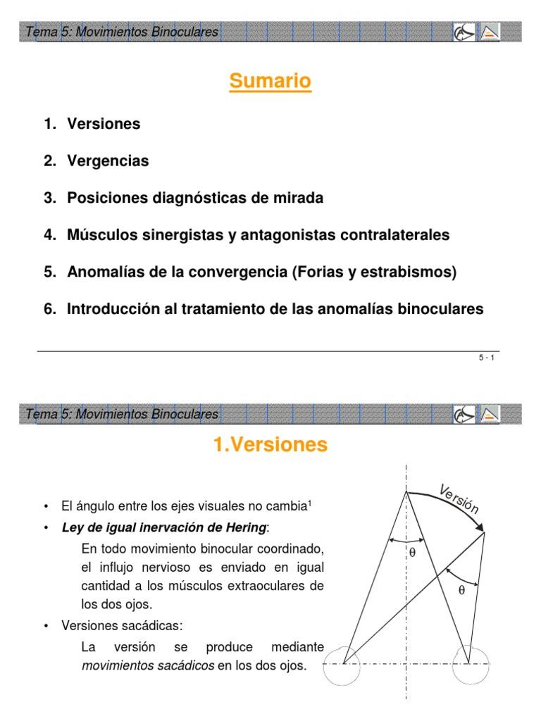 Tema_5 OCW movimientos binoculares.pdf