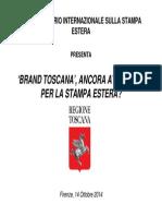 brand attrattivo.pdf