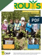 Newsletter_ cnvp.pdf