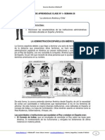 clase quinto mrtes.pdf