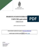 GIINDUSTRIALES_4_CUAT2.pdf