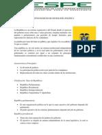CONCEPTOS BÁSICOS DE SOCIOLOGÍA POLÍTICA.docx
