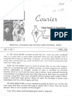 Banta Larry Ellen 1982 India&Kenya