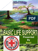 Basic Life Support_part-2