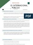 _idAsignatura=66023043.pdf