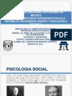 MIRANDA ACTIVIDAD 2 EXPOSICION..pptx