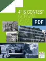 ISI Contest Locandina2014 Cb 131014 Def 2pg