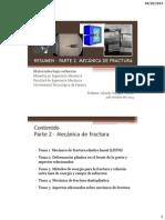 17 Resumen - Parte 2 - Mecánica de fractura.pdf