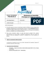 9501-a-epreuves-en-tranchee-principes-et-mises-en-oeuvre.pdf