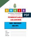 Modul Pembestarian BHG B RC.pdf