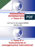 Comunicarea_2013-2014.pdf