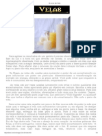 As cores das Velas.pdf