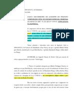 Jurisprudencia_Leitura_Obrigatoria.pdf