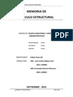 ARMADURA ING CHURA.docx