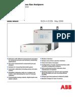 EL3020_data.pdf