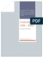 Controlador USB DMX.pdf