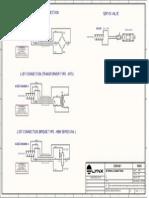 ODIN1401.pdf