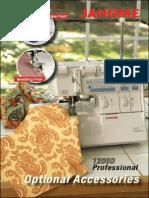 1200D_Accessories_Final.pdf