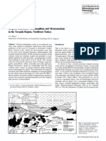 07 - incipient metamorphism - CMP 1982.pdf