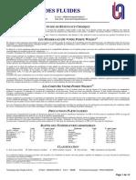 Guide de compatibilite chimique.pdf