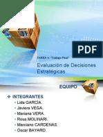 TAREA 4 -Trabajo Final.pdf