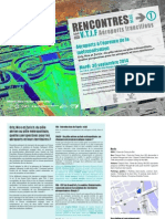 INVITATION Rencontre-VTIF Aeroports2014