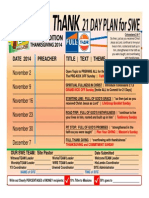2014 FULL THANK CLEARANCE FORM FOR SITES SUNDAYS.pdf